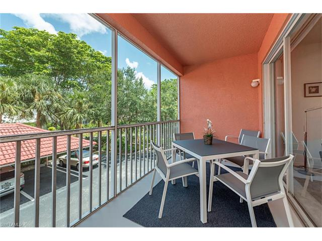519 Roma Ct 3-208, Naples, FL 34110