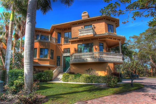 27501 Harbor Cove Ct, Bonita Springs, FL 34134