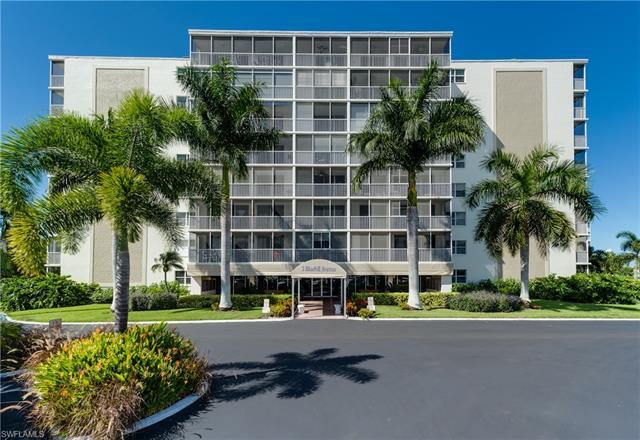 3 Bluebill Ave 509, Naples, FL 34108