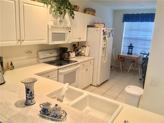 8267 Parkstone Pl 9-306, Naples, FL 34120