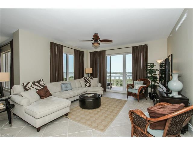 4951 Bonita Bay Blvd 801, Bonita Springs, FL 34134