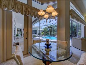 3371 Creekview Dr, Bonita Springs, FL 34134