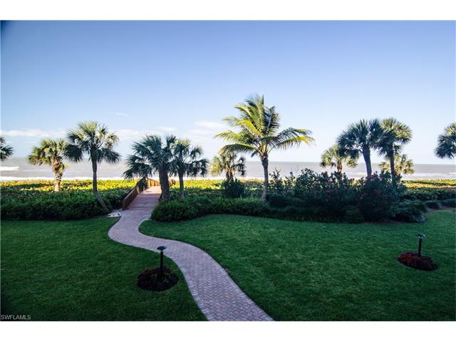 10475 Gulf Shore Dr 112, Naples, FL 34108