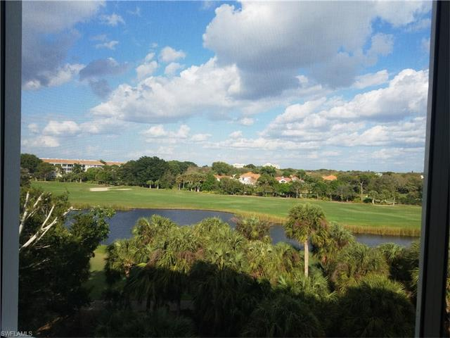 7671 Pebble Creek Cir 402, Naples, FL 34108