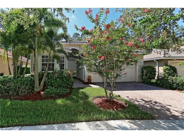 2326 Butterfly Palm Dr, Naples, FL 34119