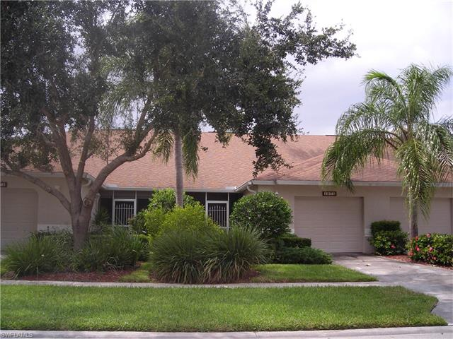 1975 Morning Sun Ln, Naples, FL 34119