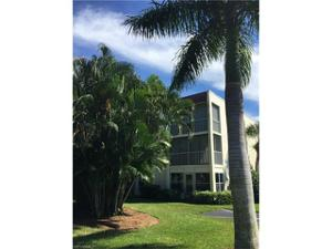 1057 Forest Lakes Dr 301, Naples, FL 34105
