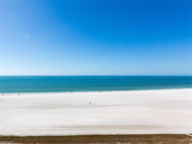 100 Collier Blvd 1403, Marco Island, FL 34145