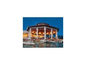 10057 Saint Moritz Dr, Miromar Lakes, FL 33913