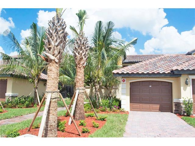 9521 Avellino Way 2415, Naples, FL 34113