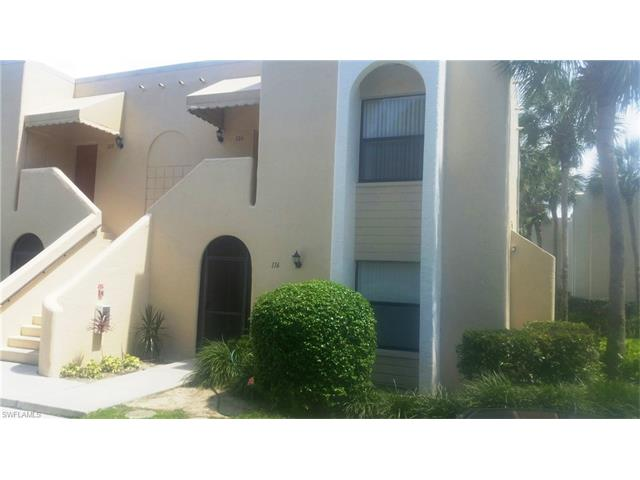 3320 Olympic Dr 116, Naples, FL 34105