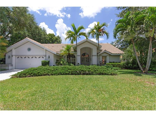 24780 Pennyroyal Dr, Bonita Springs, FL 34134