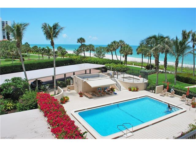 4001 Gulf Shore Blvd N 105, Naples, FL 34103