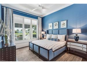 13841 Williston Way, Naples, FL 34119