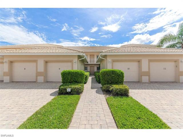 9128 Michael Cir 912, Naples, FL 34113