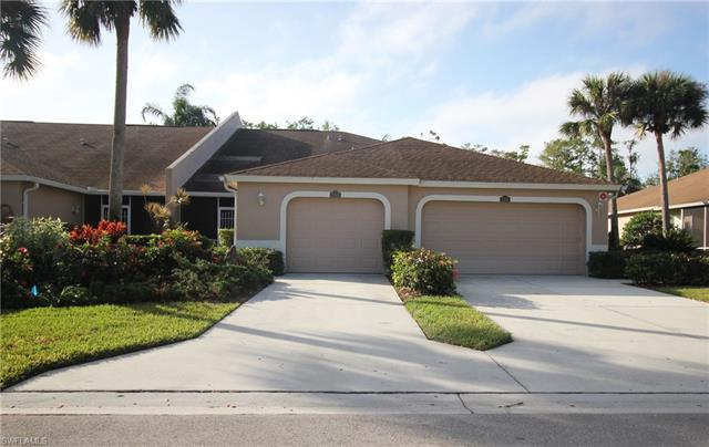 1736 Morning Sun Ln D-6, Naples, FL 34119