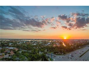 1705 Tamiami Trl E 401, Naples, FL 34112