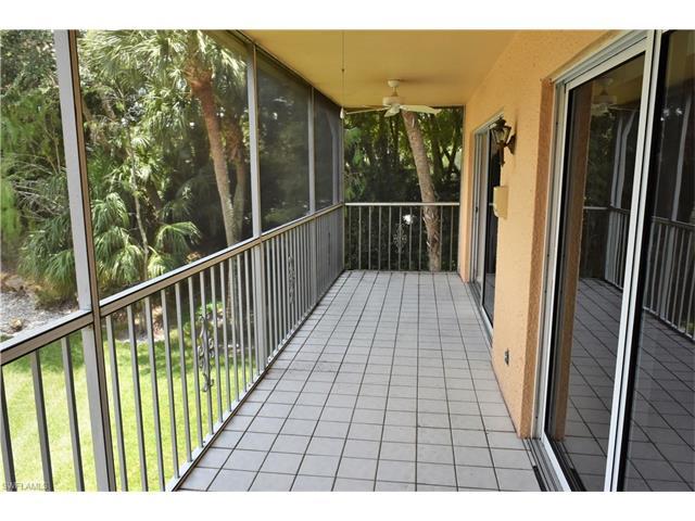 1720 Windy Pines Dr 1404, Naples, FL 34112