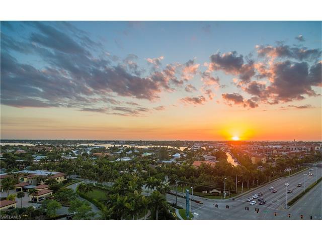 1705 Tamiami Trl E 403, Naples, FL 34112