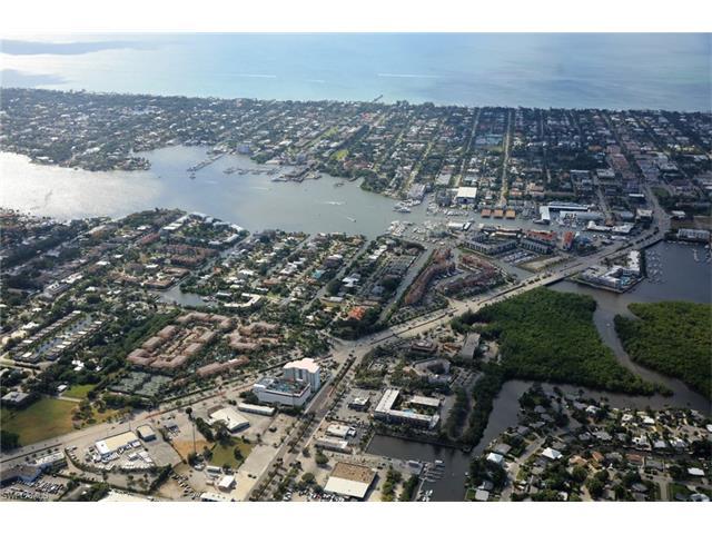 1705 Tamiami Trl E 603, Naples, FL 34112