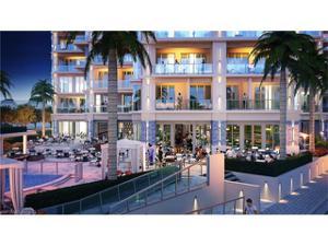 1705 Tamiami Trl E 402, Naples, FL 34112
