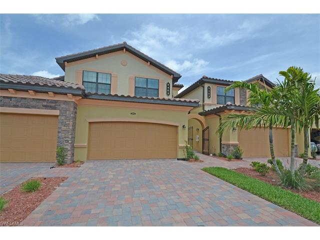 9468 Casoria Ct 201, Naples, FL 34113