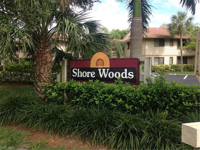 64 4th St A201, Bonita Springs, FL 34134