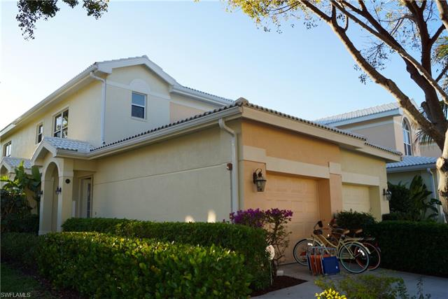 4685 Hawks Nest Way J-201, Naples, FL 34114