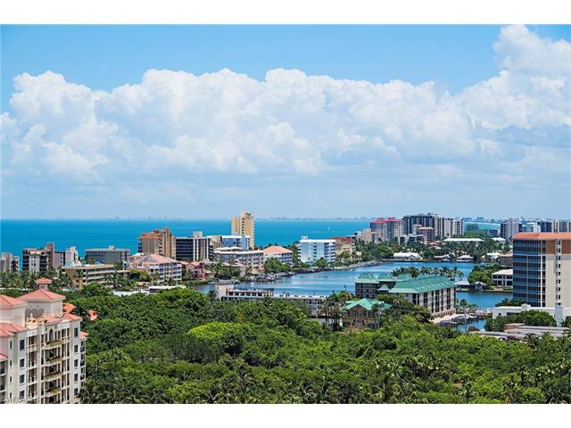 8960 Bay Colony Dr 1602, Naples, FL 34108