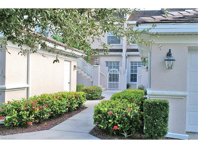 6245 Wilshire Pines 1306, Naples, FL 34109