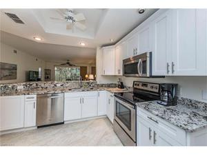 747 Wiggins Lake Dr 102, Naples, FL 34110