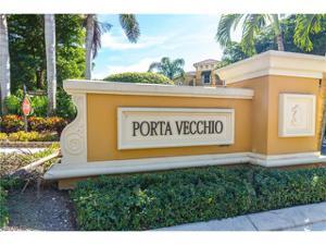 17045 Porta Vecchio Way 102, Naples, FL 34110