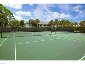 4131 Lake Forest Dr 1123, Bonita Springs, FL 34134