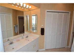 11404 Quail Village Way 202, Naples, FL 34119