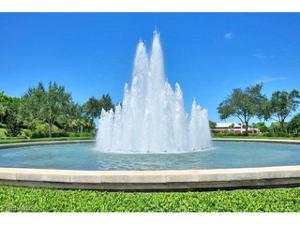 2115 Arielle Dr 2602, Naples, FL 34109