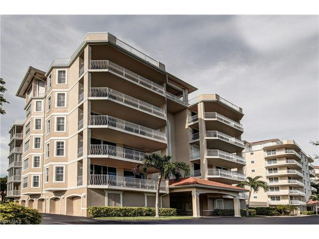 1111 Swallow Ave 1-301, Marco Island, FL 34145