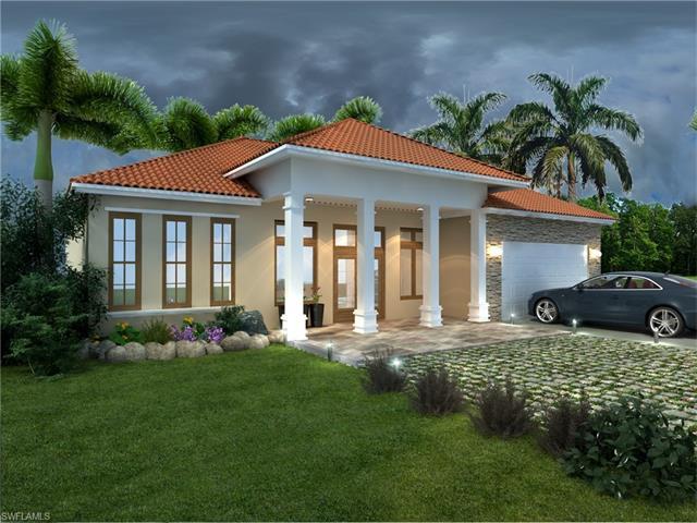 804 Zehra Ave N, Lehigh Acres, FL 33971