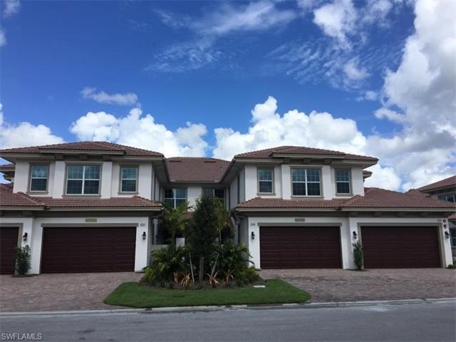 7813 Hawthorne Dr 24-02, Naples, FL 34113