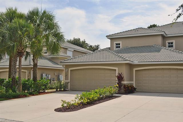 3475 Laurel Greens Ln S 201, Naples, FL 34119