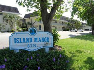 87 Collier Blvd F6, Marco Island, FL 34145