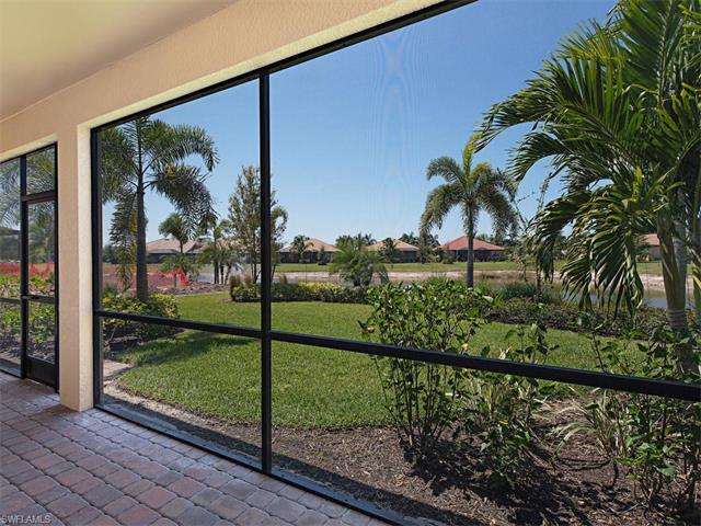 26132 Saint Michael Ln, Bonita Springs, FL 34135
