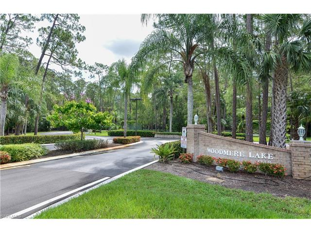 5786 Woodmere Lake Cir I-204, Naples, FL 34112
