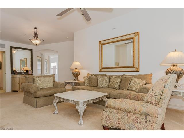 866 Carrick Bend Cir 202, Naples, FL 34110