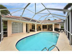 24741 Lyonia Ln, Bonita Springs, FL 34134