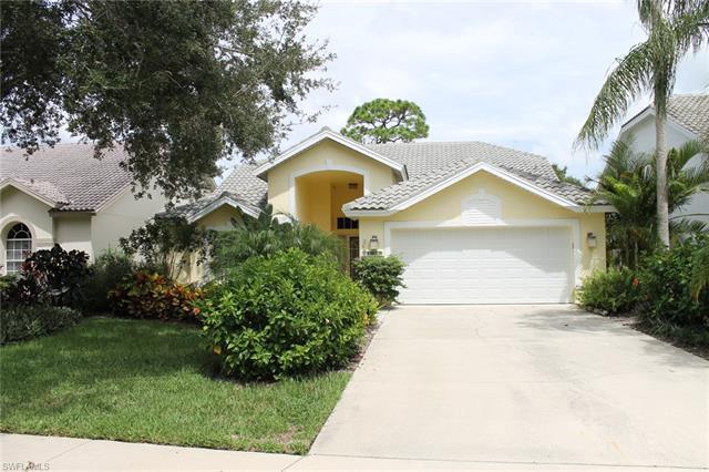 24945 Bay Cedar Dr, Bonita Springs, FL 34134