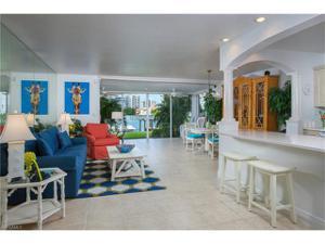 4055 Crayton Rd 4055, Naples, FL 34103