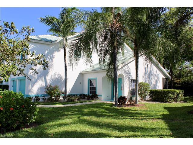 1130 Partridge Cir 102, Naples, FL 34104