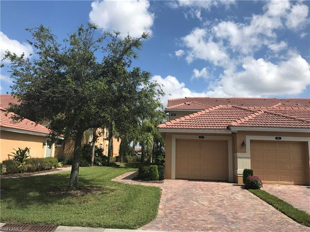 10230 Heritage Bay Blvd 411, Naples, FL 34120