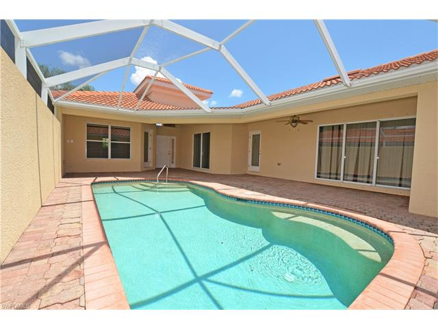 9068 Astonia Way, Estero, FL 33967