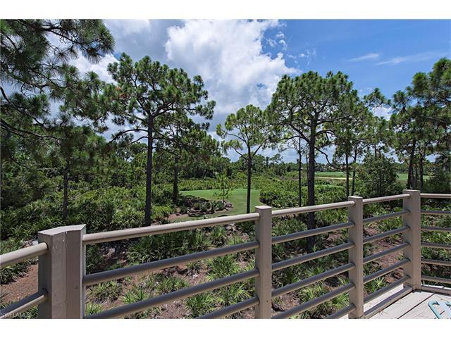 27131 Oakwood Lake Dr, Bonita Springs, FL 34134